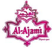 Restaurant Al Ajami Paris